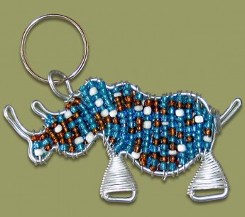 beaded-rhino-key-ring8[1]